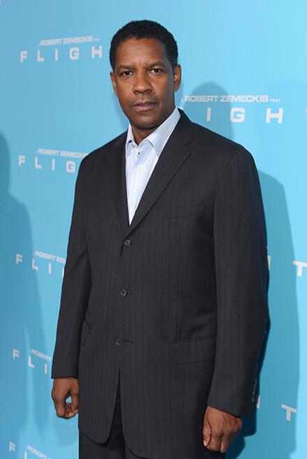 Темнокожие американские актеров фото