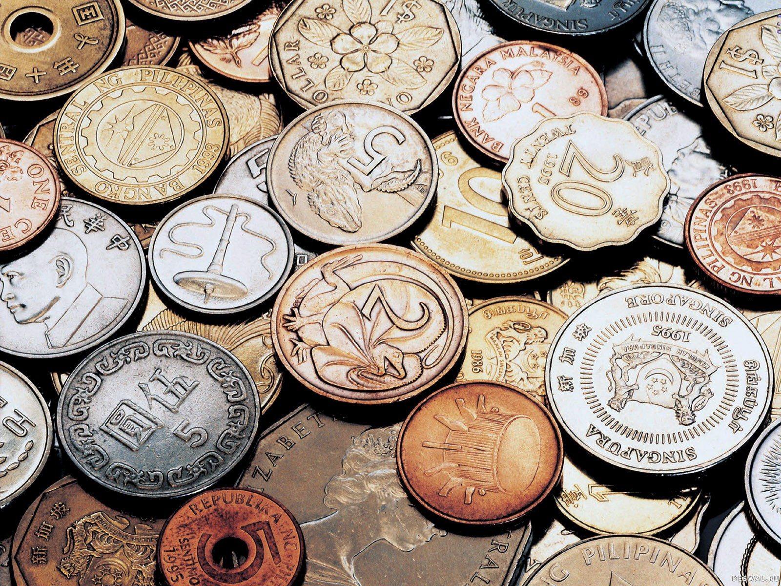 Гадание на монетах по Книге Перемен