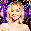 Jennifer lawrence white dance outfit