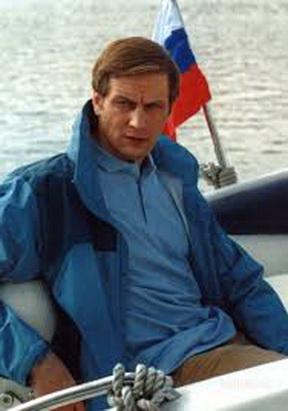Павел новиков актер личная жизнь семья