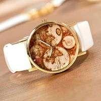 Золотые часы сонник наручные