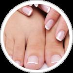 Nails blanchardstown village