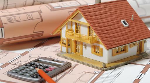 Кадастровая переоценка недвижимости завершена. Что делать, если вы не согласны с «плохой» оценкой?