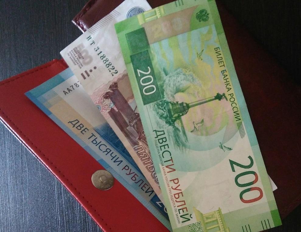 Гребут по 4 млн рублей в неделю: в Курганской области активизировались интернет-мошенники