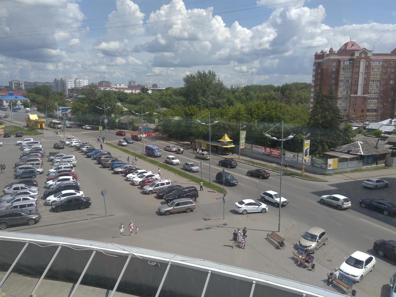 В России могут разрешить выдачу водительских прав подросткам