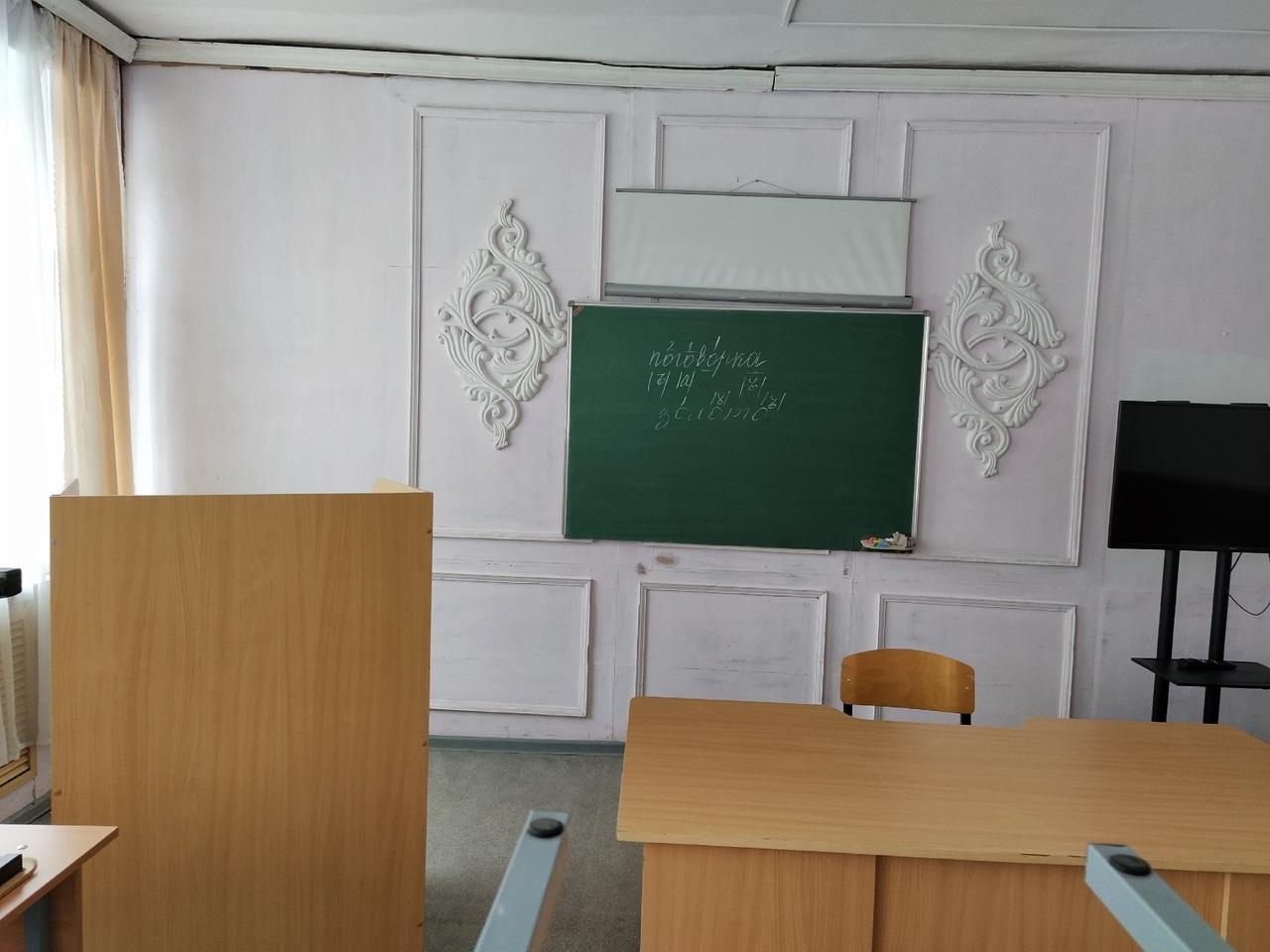 В Курганской области младших школьников с 30 ноября выводят с «дистанционки»