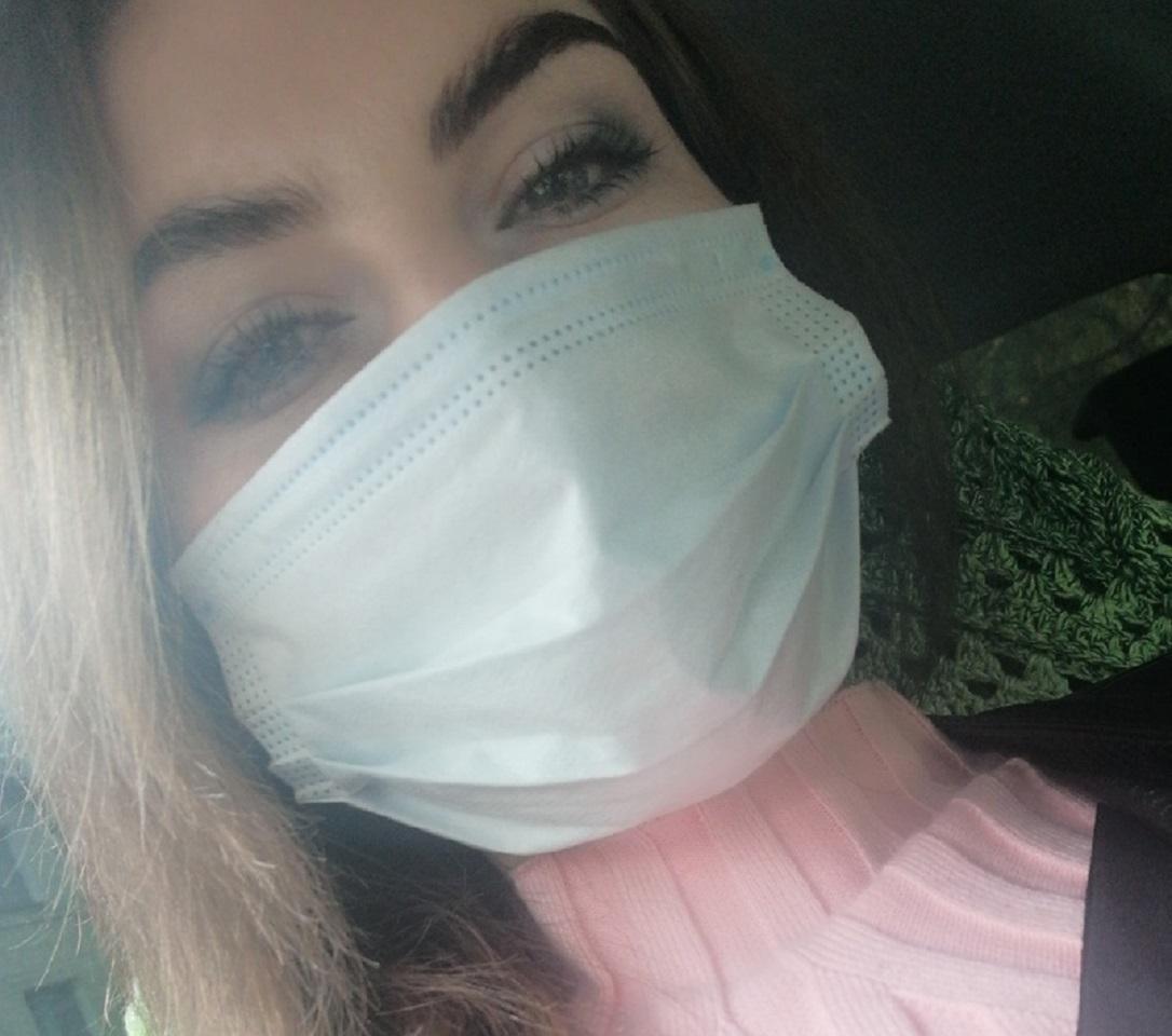 В Курганской области за неделю коронавирусом заразились 733 человека