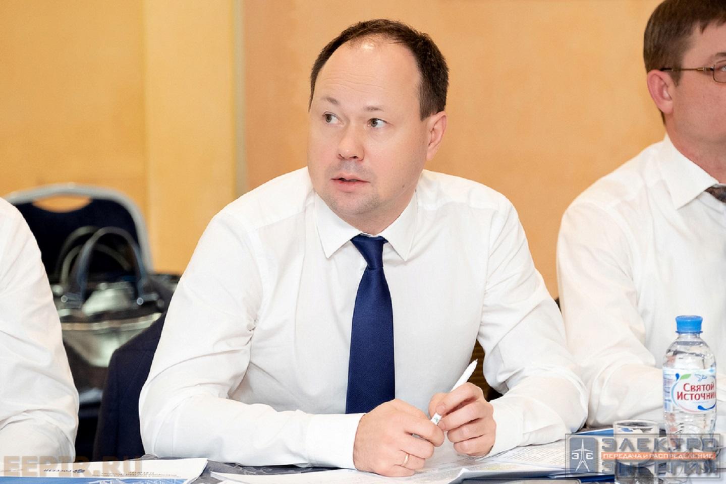 Это триумф! Курганцы возглавляют энергетические компании Москвы и Санкт-Петербурга