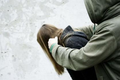 Зауралец  ответит за изнасилование больной женщины