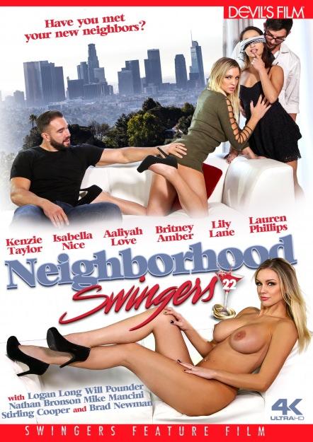 Свинг порно фильмы смотреть онлайн