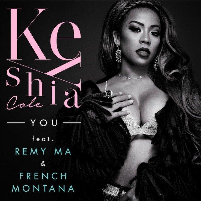 Losing you lyrics keyshia cole