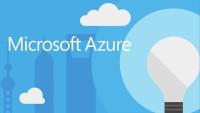 Load data to Azure SQL Data Warehouse