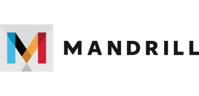 How to load data from Mandrill to Google BigQuery