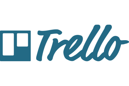 Load data from Trello to Redshift