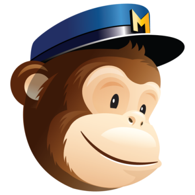 Load data from mailchimp