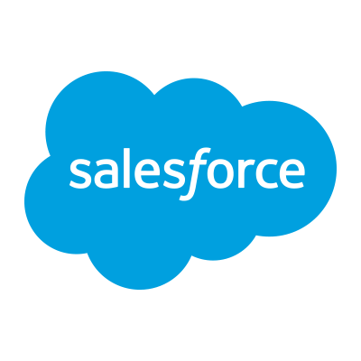 Load Data from Salesforce to SQL Data Warehouse