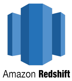 Load data to Amazon Redshift