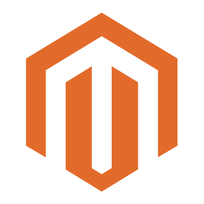 Load data from Magento to Redshift