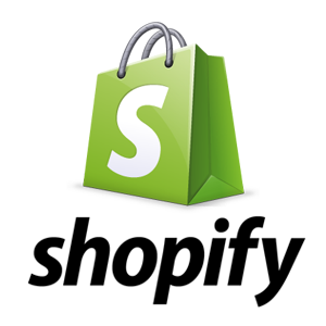 Load data from Shopify to SQL Data Warehouse