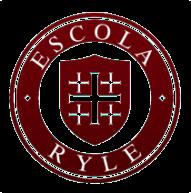 logo-ryle2_dfnch6