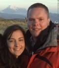 David & Lydia Bane, Missions Evangelism