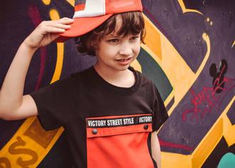 Как создать прибыльный магазин детской одежды