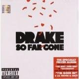 Drake best i ever had dirty w lyrics