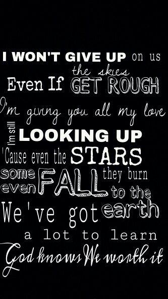 Jason mraz lyrics lyrics