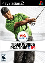Tiger woods cheats 09