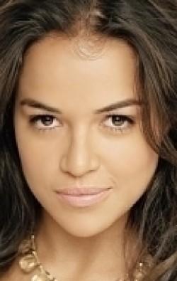 В главной роли Актриса Мишель Родригес, фильмографию смотреть .