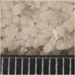 мраморная крошка 1-1,5 мм
