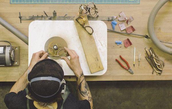 Идеи для домашнего бизнеса своими руками список