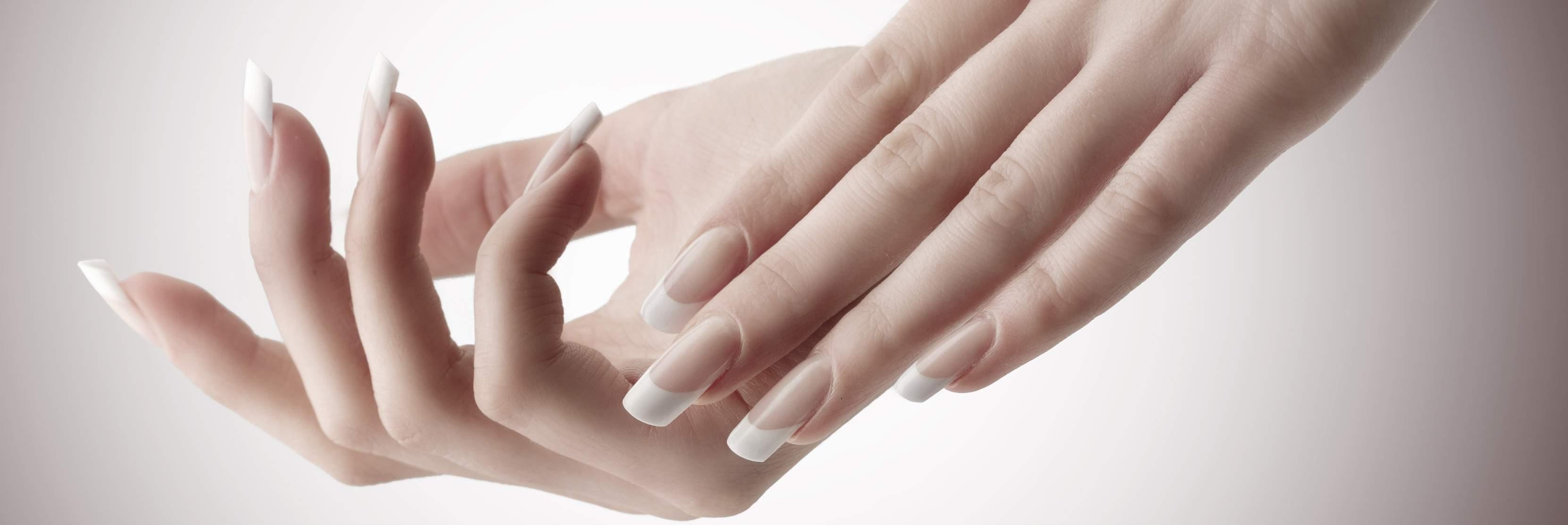 Cbs nails