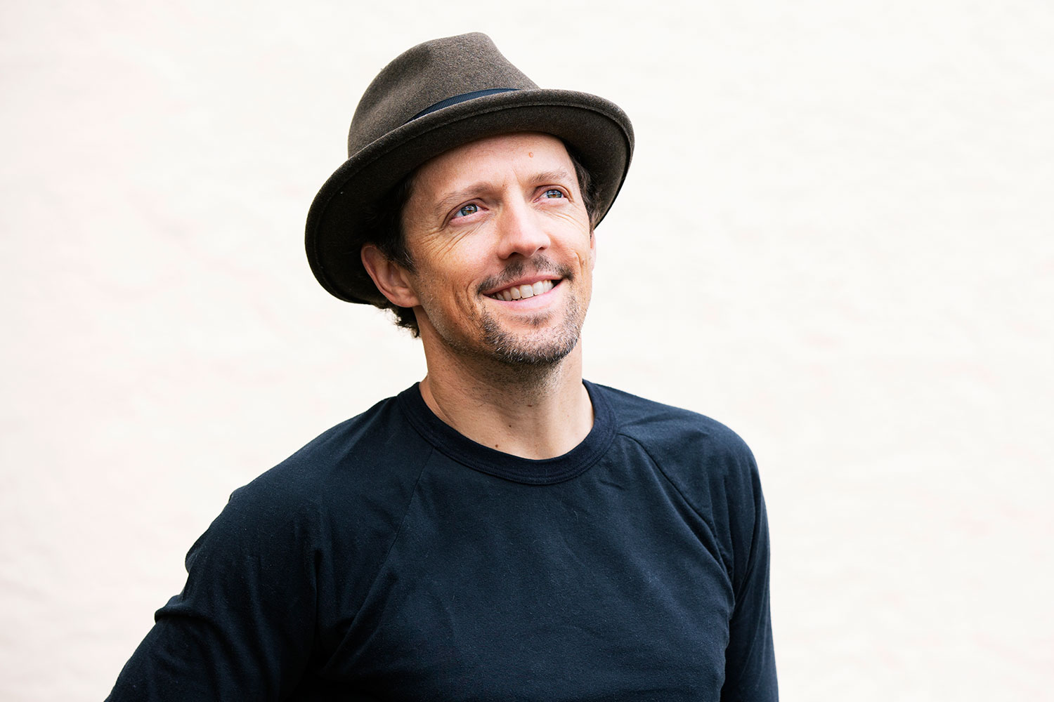 Jason mraz presale tickets