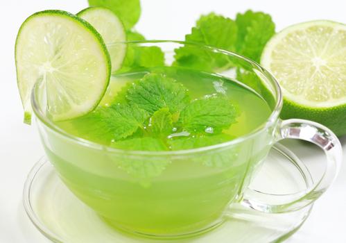 Монастырский чай от диабета как заваривать