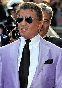 Sylvester Stallone Cannes 2014 2.jpg