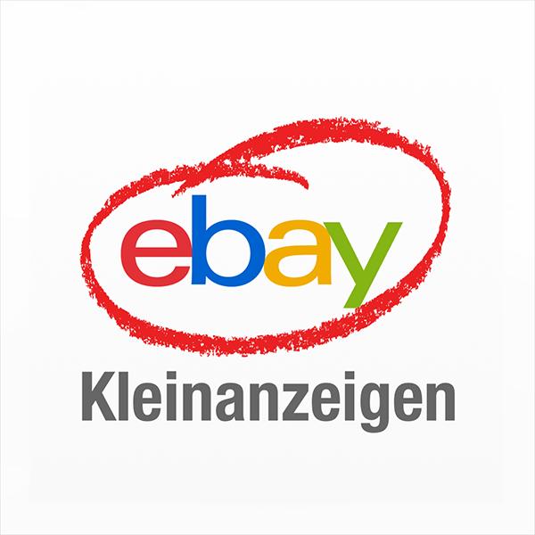 Pusher apparel ebay
