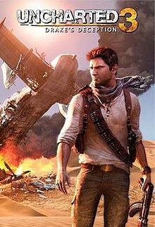 Uncharted-3 drake s deception