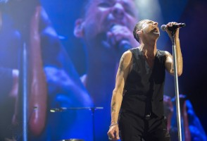 Depeche Mode pic #614809