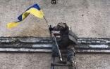 """Житель Луганска: """"Мы верим, что нужны Украине и о ..."""