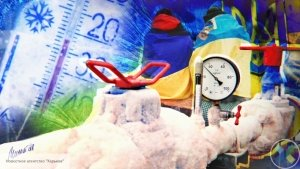 Глава «Газпрома» сделал серьезное заявление по новому соглашению с Украиной