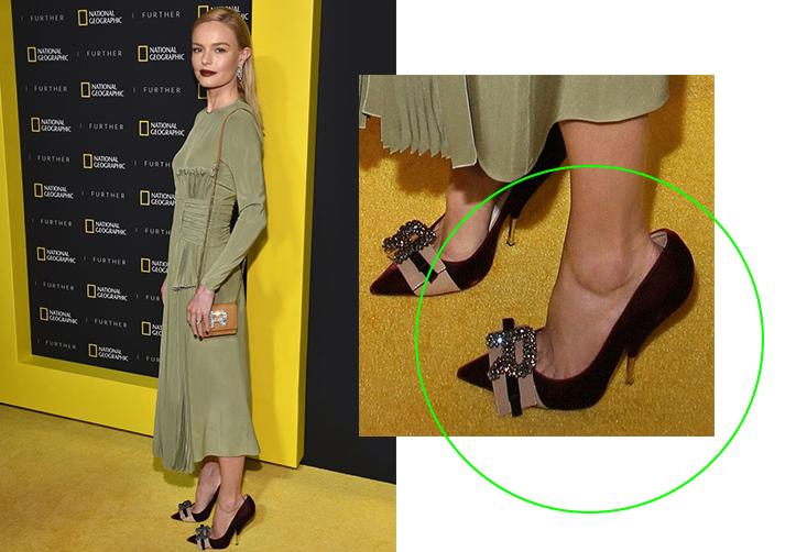 Как уменьшить размер мужской обуви