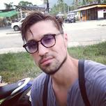 Дима билан фото с инстаграма
