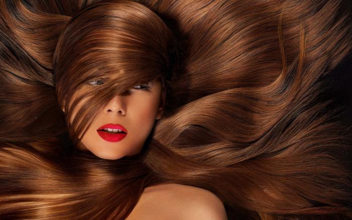 средство для волос platinus v