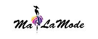 Ma Lamode, оптово-розничный магазин одежды