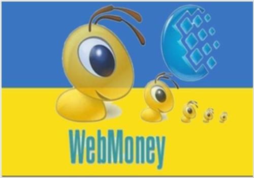 Электронные платежные системы украины