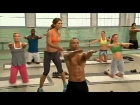 Jillian michaels body revolution workout 3 phase 1