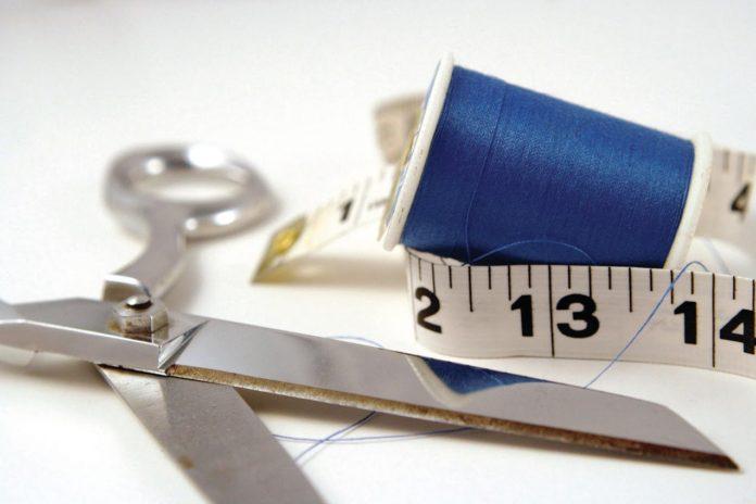 Что нужно для открытия ателье по пошиву и ремонту одежды