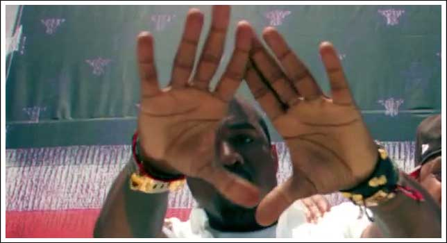 illuminati-celebrity-kanye-west