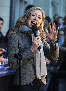 Chelsea clinton biography wikipedia